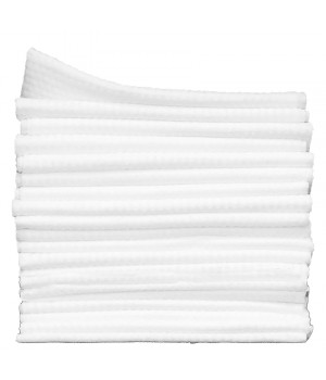 Jednorazový vaflový uterák 80x40
