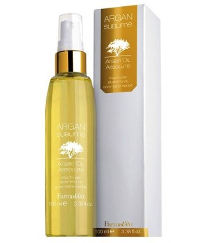 Argan Sublime Absolute