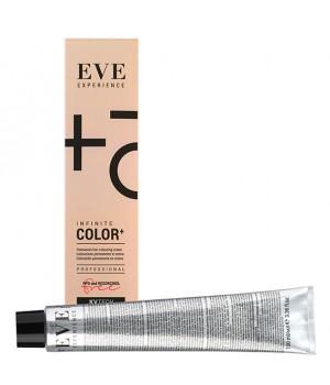 Krém-farba Eve Experience 100 ml