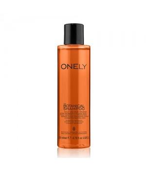 ONELY THE BOTANICAL SHAMPOO Botanicky šampon