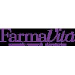 FarmaVita s.r.l.