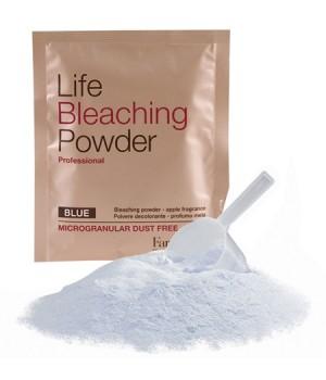Life Bleaching Powder - Bleaching Powder