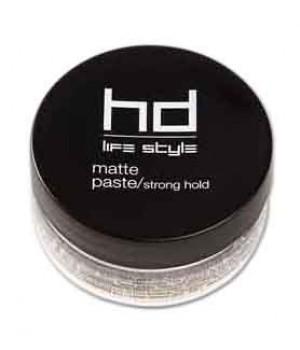 Matte Paste - Matná pasta silného spevnenia